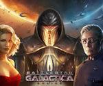 battlestar-galactica-online-browsergame