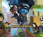 brickforce-browsergame