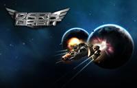 Teaser zum Weltraumspiel Dark Orbit