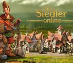 die-siedler-online-browsergame