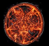 Bild vom Doom Sigil