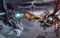 Teaserbild zum Dragon's Prophet Browsergame