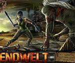 endwelt-browsergame