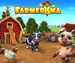 farmerama-browsergame