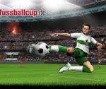 fussballcup-browsergame