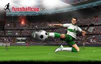 Teaserbild zum Fussballmanager Fussballcup
