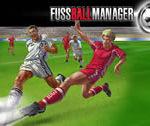fussballmanager-browsergame