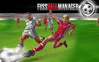 Teaserbild zum Fussballmanager Browsergame