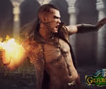 gilfors-tales-browsergame