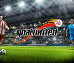 goalunited-browsergame