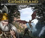 gronenland-browsergame