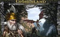 Teaserbild zum Gronenland Browsergame
