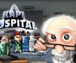 kapihospital-browsergame