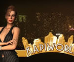 kapiworld-browsergame