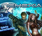 nemexia-browsergame