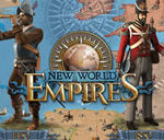 newworldempires