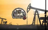 Teaser zur Oil Imperium Simulation