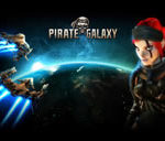 pirategalaxy-browsergame