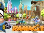 ramacity-browsergame