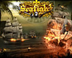 seafight-browsergame