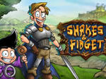 shakes-and-fidget-browsergame