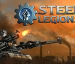 steellegions-browsergame