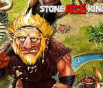 stone-age-kings-browsergame