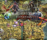 thirtykingdoms-browsergame