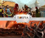 torpia-browsergame