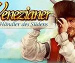 venezianer-browsergame