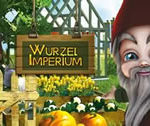 wurzelimperium-browsergame