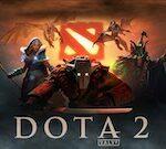 Dota 2 Online Spiel