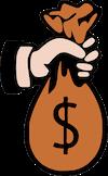 Casino Bonus Einzahlung und Auszahlung