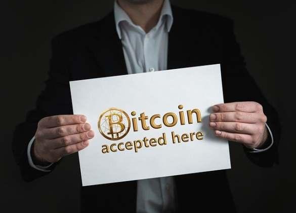 Bitcoin Casino Tipps & Tricks