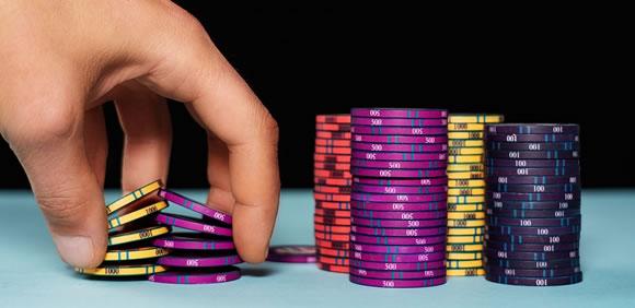 Casinos ohne Registrierung
