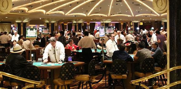 Casino ohne Registrierung: um echtes Geld spielen