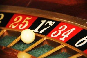 Casino Spiele: Roulette ist der beliebteste Klassiker