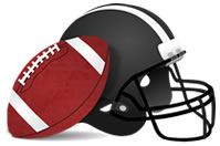 Blood Bowl 3 ist ein Spiel für jeden Footballfan