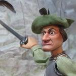 robin-hood-hood-outlaws-legends